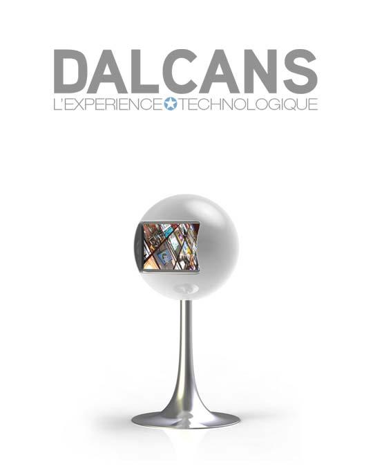 Dalcans