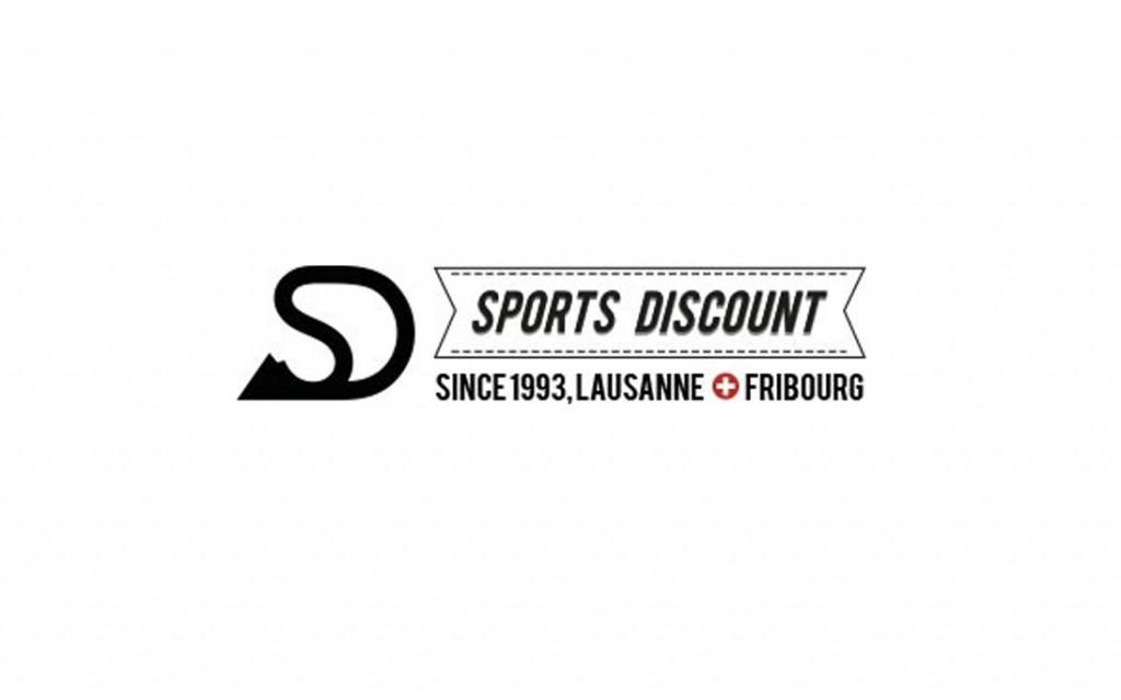 Sport discount