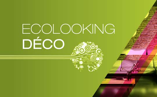 Ecolooking