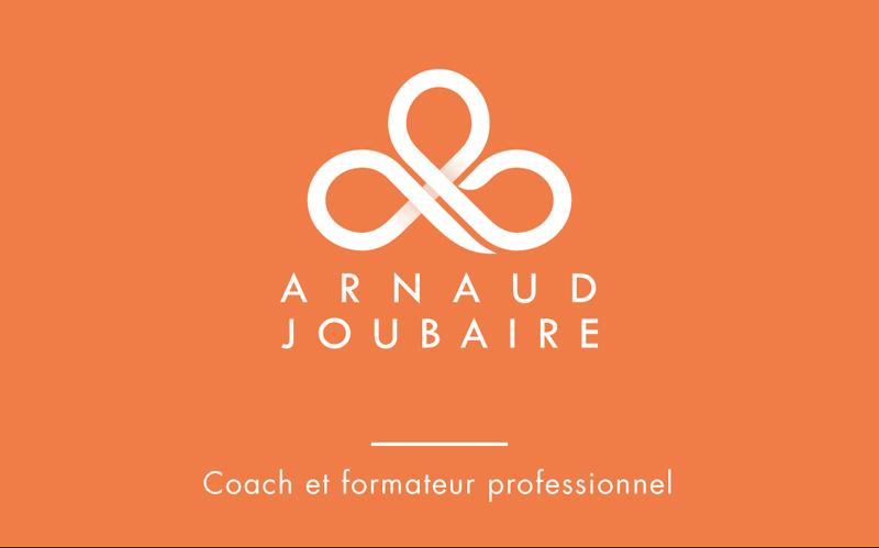 Arnaud Joubaire
