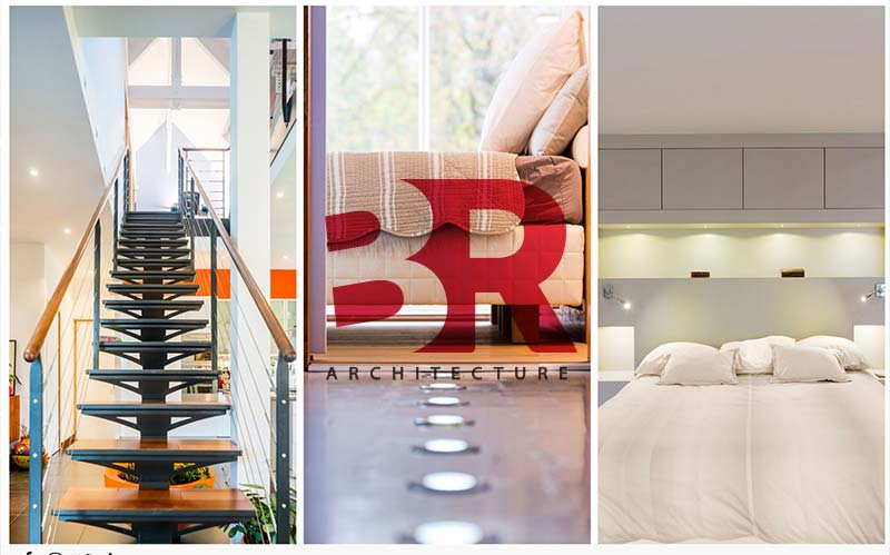 BR Architectures