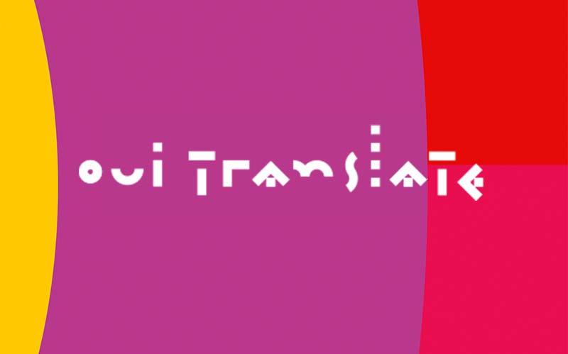 Oui Translate